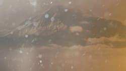 'La sombra de Ararat', las historias de la diáspora