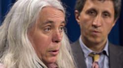 Carte électorale: Québec solidaire réclame des consultations