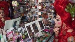 Mado Lamotte fête ses 30 ans (de