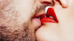 15 confidences de gens ayant déjà fait l'amour dans un