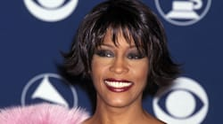 5 Reasons Whitney Houston Will Always Be Queen Of The