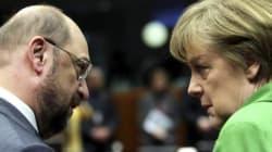 L'Italia non faccia il punching ball delle elezioni