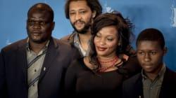 Berlinale: «Félicité» tourne les projecteurs vers le cinéma