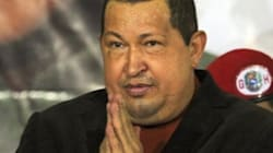 Hugo Chavez: le retour probable de son cancer crée un vide