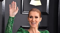 Céline Dion, A Mom To Twins, Really Wanted To See Beyoncé