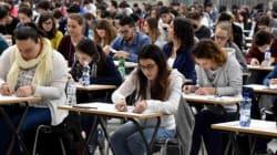 I nodi che la lettera dei 600 docenti sulle competenze linguistiche degli studenti di oggi non