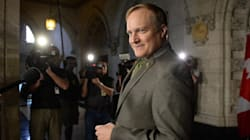 Tory, NDP Leadership Races Show Parties Soul-Searching: