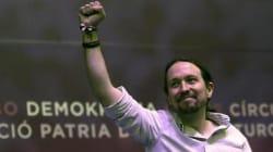 La svolta di Podemos e la fine di un equivoco: non è il M5S