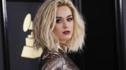 Grammy Awards: 8 looks beauté qui ont de