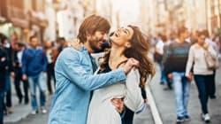 18 confidences de couples sur leurs habitudes les plus
