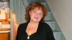 Lisette Benoît: la face cachée de la réforme