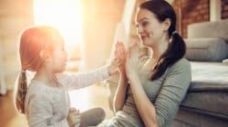 3 regole per mamme