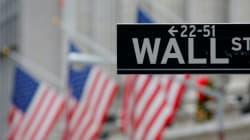 Wall Street, la série de records