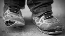 Las dolorosas cifras de la desigualdad infantil en