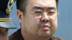 Un demi-frère de Kim Jong-un assassiné en