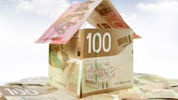 As Debt Grows, Canadians Ready To Stop