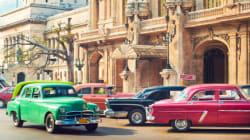 Crociera a Cuba e ai Caraibi, un'esperienza che sa di cambiamento