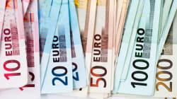 Un quart des bénéfices des grandes banques européennes déclarés dans des paradis