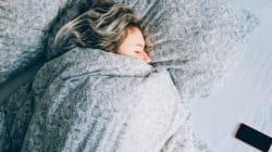 Rispetta queste 8 regole e dormirai il miglior sonno di