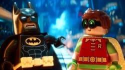 Lego-Batman, l'ambiguità sessuale di un supereroe spiegata ai bambini (senza farsene