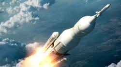 L'Inde va lancer 104 satellites en un seul vol, un