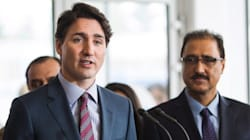 Liberals Delay $828M In Infrastructure Spending Pegged For This