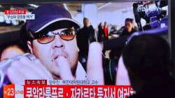 Le demi-frère de Kim Jong-Un a bel et bien été