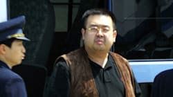 Kim Jong-Un's Brother Killed By Banned Chemical Weapon:
