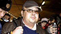 「金正男氏暗殺、北朝鮮は5年前から狙っていた」