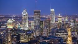 Montréal meilleure ville universitaire du