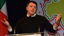 Renzi e la minoranza del Pd hanno almeno un paio di punti in