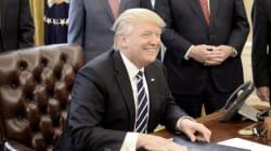 Cómo funcionaría un 'impeachment' a