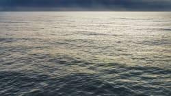 L'océan Atlantique nord refroidit plus vite que