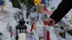 Attentat à Québec: ce n'est jamais la faute de