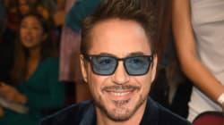 Richard Linklater et Robert Downey Jr tourneront un film inspiré d'une