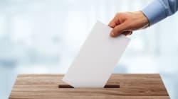 La date pour l'élection partielle fédérale dans Ottawa-Vanier enfin