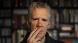 CBC Radio Host Stuart McLean Dead At