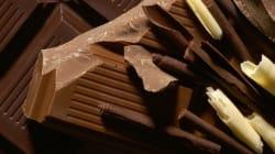 Milka e Oreo cercano un assaggiatore di cioccolato: è questo il lavoro più dolce del