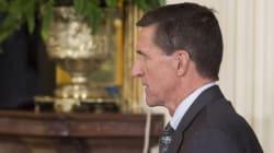 Trump-Putin Bromance Takes Its First