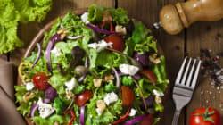 La dieta 'mima-digiuno' ha effetti anti-aging. La conferma in uno