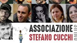Sabato nasce l'associazione Stefano Cucchi Onlus per chiedere l'istituzione del reato di