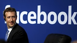 Mark Zuckerberg veut contribuer à «rassembler