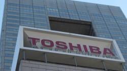 東芝の原発子会社ウェスチングハウスが経営破綻 連邦破産法11条の適用申請