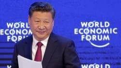Cina, Davos e globalizzazione