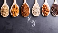 Al cuore serve anche il magnesio. Ecco gli alimenti dove