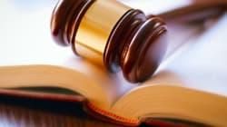 Délais judiciaires: la Cour suprême confirme l'arrêt