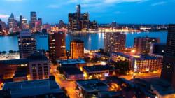 Les 5 meilleures villes canadiennes où les maisons ne coûtent pas une