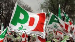 Dalla scissione del Pd può nascere un vero partito