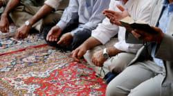 L'islamophobie, les