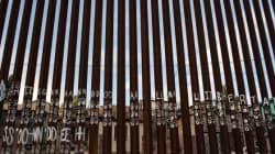 Un tir, une frontière, un mort: épineux problème